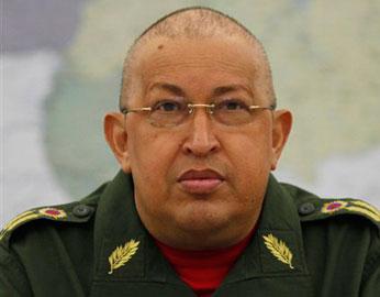 Chavez-alista-ley-para-nacionalizar-el-Oro