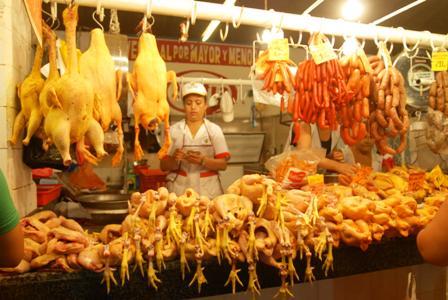 La-carne-de-pollo-sube-a-Bs-16-el-kilo
