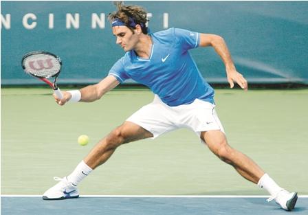 Federer-y-Nadal-en-baja