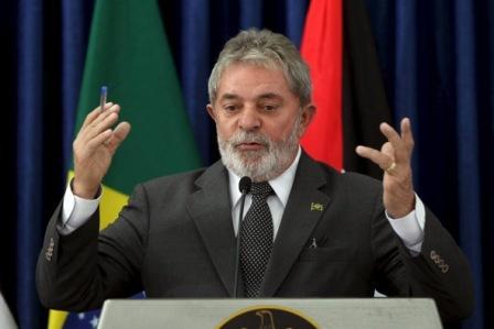 -Lula--da-Silva-llegara-el-lunes-a-Santa-Cruz