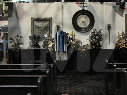 Fotos-del-funeral-de-Charlie-Sheen