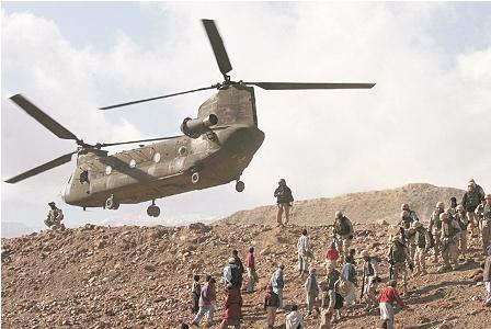 37-militares-mueren-al-estrellarse-helicoptero-