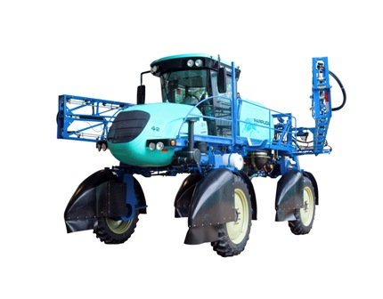 Desarrollan-la-produccion-agricola