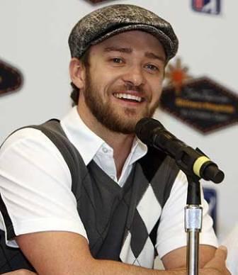 Justin-Timberlake:--Eso-no-es-mio-
