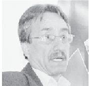Ministro-de-Obras-Publicas