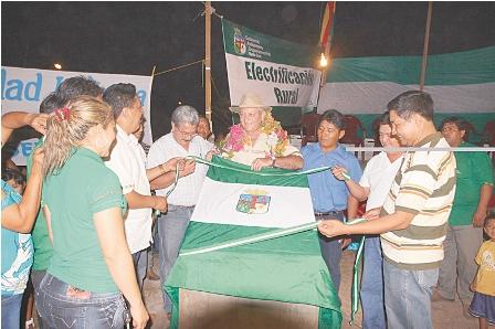 Sistema-electrico-para-18-comunidades