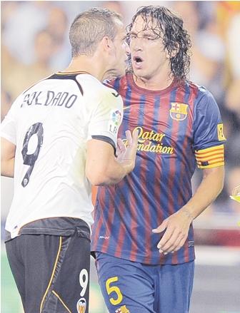 Barsa-y-Real-Madrid-en-plena-baja