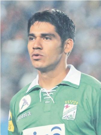 Gutierrez-acepta-multa-solo-del-entrenador