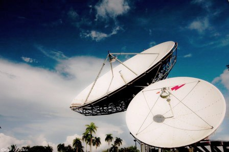 Santa-Cruz-sera-Sede-del-IX-Foro-Iberoamericano-de-telecomunicaciones-moviles
