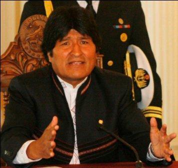 Evo-Morales-pidio-disculpas-a-las-victimas-de-la-represion