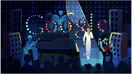 Freddie-Mercury-revive-en-Google