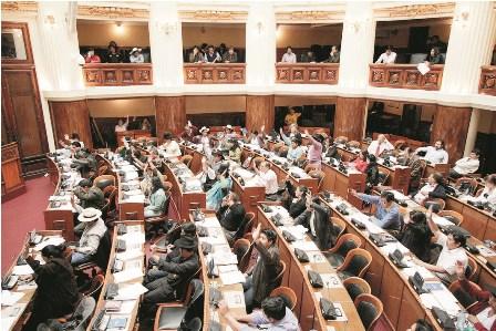 Asamblea-estudia-crear-nuevos-tipos-penales
