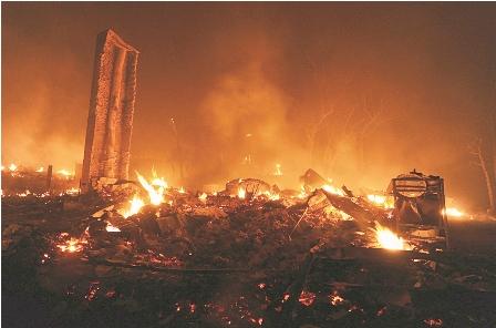 Texas-en-llamas,-hay-60-focos-de-incendios--