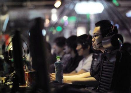 China-alcanza-505-millones-de-internautas-y-300-millones-de-microblogueros