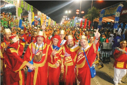 Aprueban-la-ordenanza-municipal-del-carnaval