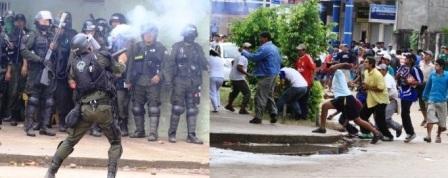 Detenidos-por-violencia-en-Yapacani-fueron-liberados