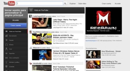 Cada-dia-se-reproducen-4.000-millones-de-videos-en-YouTube