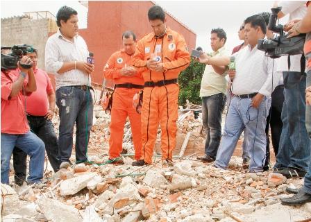 Actos-religiosos-recuerdan-a-las-15-victimas-del-Malaga