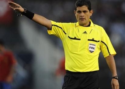 Famoso-ex-arbitro-colombiano-es-denunciado-de--acoso-sexual--por-un-colega