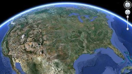 El-nuevo-Google-Earth-ofrece-imagenes-mas-precisas