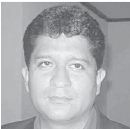 Gobernador-de-Pando