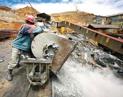 Exportacion-de-la-plata-rompe-record
