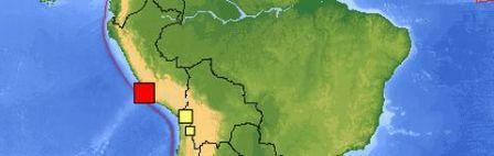 Fuerte-sismo-de-6,2-grados-en-Peru-deja-70-heridos