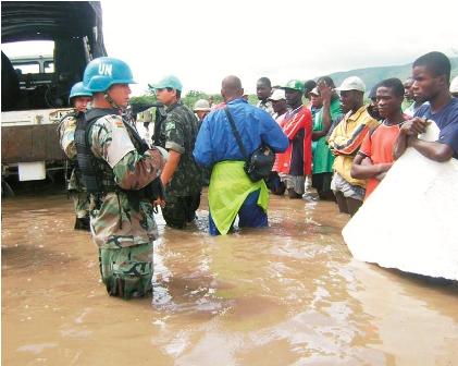 Brasil-alerta-por-ingreso-de-haitianos-por-Bolivia
