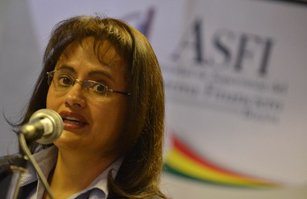 ASFI:-67-cooperativas-iniciaron-proceso-de-adecuacion-