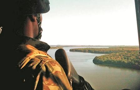 Brasil-lleva-7.500-militares-a-la-frontera-con-Bolivia
