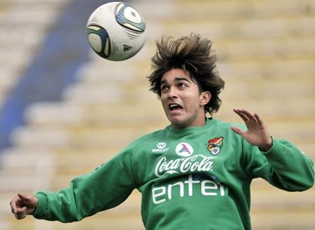 Marcelo-Martins-al-banco-por-un-cuadro-de-amigdalitis