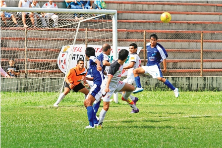 Sport-Boys-y-Real-ponen-primera-en-el-Nacional-B