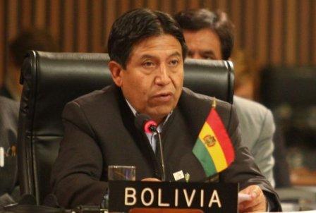 Bolivia-solicita-ayuda-internacional-para-combatir-el-narcotrafico