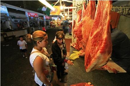 Aumenta-el-precio-del-kilo-gancho-de-la-carne-vacuna