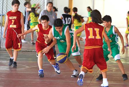 El-basquetbol-es-un-caos-