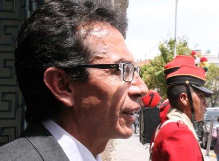 Gobierno-de-Bolivia-planteara-a-Peru-una-cartografia-de-patrimonio-cultural