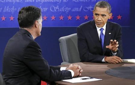 Primeros-sondeos-dan-como-ganador-a-Obama-del-ultimo-debate-con-Romney
