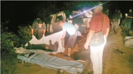 Violenta-jornada-con-12-muertes-en-Mexico