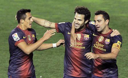 Barcelona-golea-con-doblete-de-Messi-y-consolida-liderato-