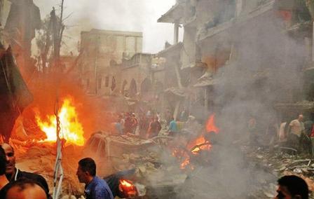 La-tregua-siria-vuela-por-los-aires-en-mil-pedazos