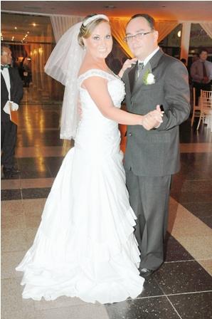 Un-matrimonio-de-ensueno