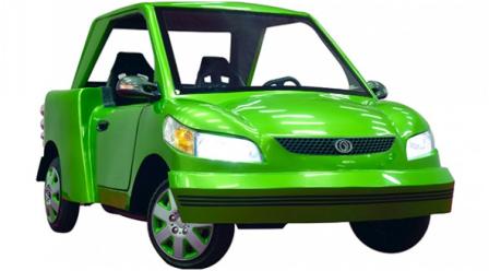 Presentan-el-primer-vehiculo-ecologico-