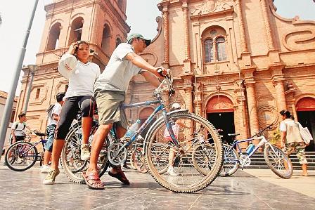 Se-viene-el-dia-municipal-del-peaton-y-del-ciclista