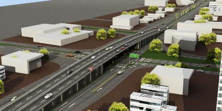 Solo-un-consorcio-presenta-propuesta-para-viaductos-