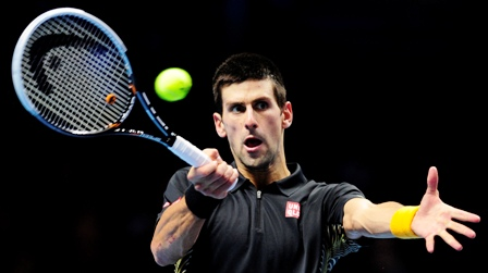 Djokovic-vence-a-Del-Potro-y-se-clasifica-para-la-final-