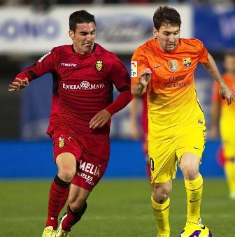 -Doblete--de-Messi-guia-al-lider-Barça-al-triunfo-en-Mallorca