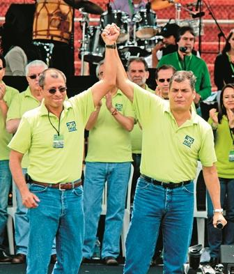Correa-quiere-la-releccion