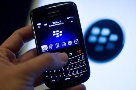 RIM-lanzara-nuevo-sistema-operativo-de-BlackBerry-el-30-de-enero