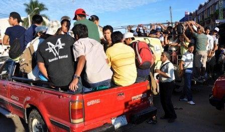 Transporte-libre-y-cooperativo-no-acataran-paro-del-martes-en-Santa-Cruz-