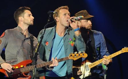 Coldplay-anuncia-gira-por-Sudamerica-